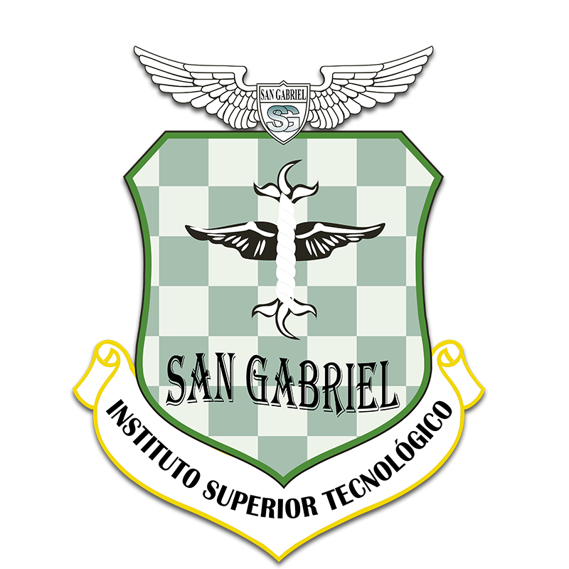 TECNOLÓGICO SAN GABRIEL